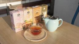 Rooibos tea01