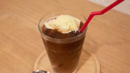 cofee_float