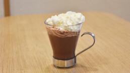 double_chocolate_premier_cocoa