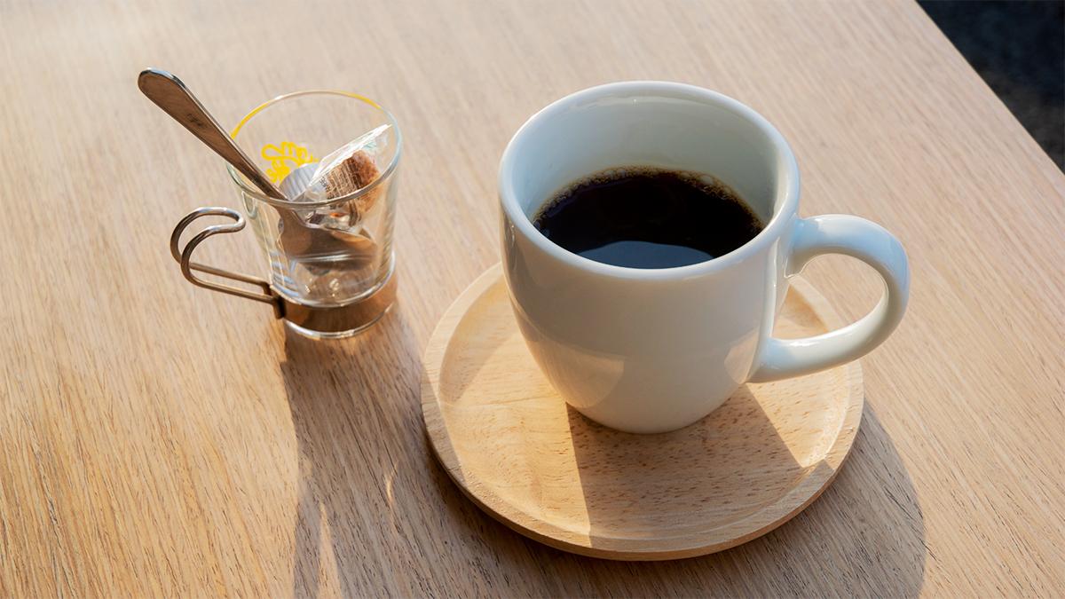 hot_coffee