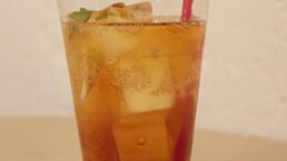 tea_soda